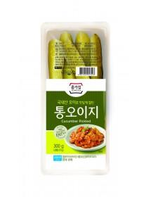 Oiji (Cucumber) - 300g