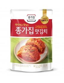 종가집 맛김치 - 500g