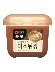 Doenjang for Miso Soup - 450g
