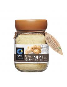 청정원 맛선생 국내산생강 - 13g