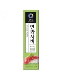 Wasabi Paste - 95g