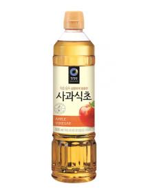 Apple Vinegar - 500ml