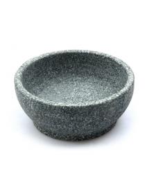 Dol Bibimgi (Stone Bowl) -...