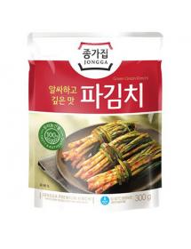 Pa Kimchi (Green Onion) - 300g