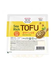 Tofu (Soft) - 300g