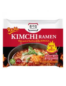 Kimchi Ramyeon - 122g