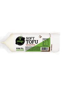 Happy Soy Tofu (Soft) - 350g