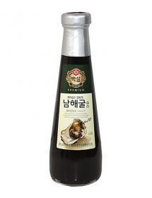 Oyster Sauce - 350g
