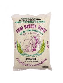 Premium Thai Sweet Rice -...
