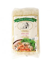 Thai Rice Noodles (XL) - 454g