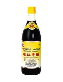 Chinkiang Vinegar - 550ml