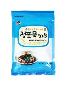 Mung Bean Starch - 226g