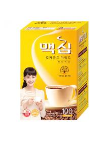 MAXIM Coffee Mix (Mocha) -...