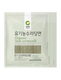Organic Sura Dangmyeon...