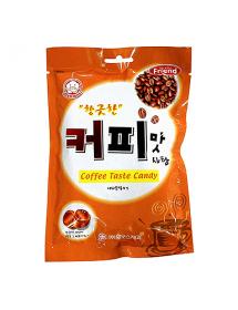 MAMMOS Coffee Taste Candy -...