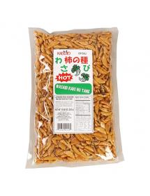 Wasabi Kaki no Tane (Rice...