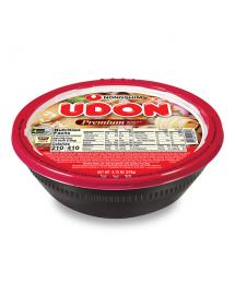 Udon Premium Noodle Soup...