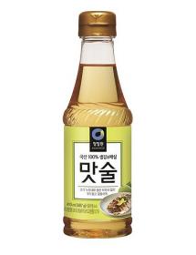 청정원 맛술 - 410ml