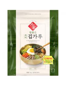 Seaweed Flakes - 1kg