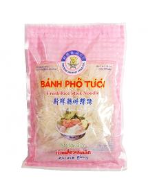 Banh Pho Tuoi (Fresh Rice...