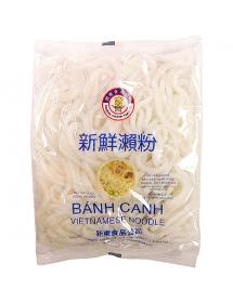 Banh Canh Blue (Fresh Rice...
