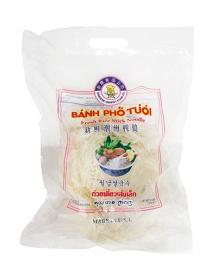 신시어 베트남식 생쌀국수 - 2.26kg
