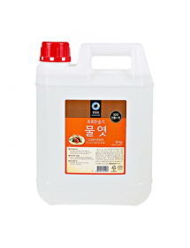 청정원 물엿 - 10kg