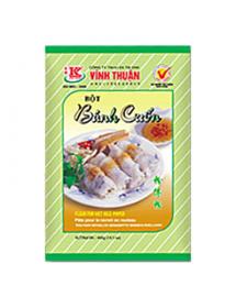 Bot Banh Cuon (Steamed Rice...
