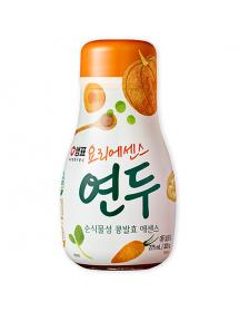 Yondu Original (Liquid...