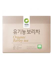Organic Barley Tea - 50g*6