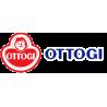 OTTOGI · 오뚜기